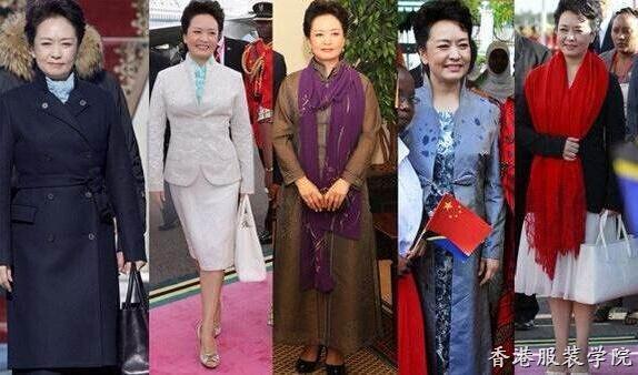 1994年,23岁的服装设计师马可凭《秦俑》荣获第二届兄弟杯国际青年服装设计大赛金奖,大赛评委、意大利设计学院的一名教授向她发出去意大利深造的邀请,马可回绝了对方:我想在中国发展,我的根在中国。   1996年,因为不愿在外企做服装代工,马可拒绝了一家企业许诺的百万薪水和一辆林肯车的条件,在广州芳村的廉租房里过着待业生活。不久后,马可开始创建服装品牌例外,不能再等了,只能靠自己!