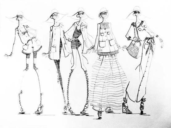 很多人理想的职业就是服装设计师,这门职业已经越来越成为人们热衷的职业,但是想成为服装设计师并不是一件易事,除了必要的设计天赋以外,还涉及到很多方面的知识。作为一名服装设计师必须掌握对服装设计对象、服装设计内容和服装设计方法三个范畴的基本知识, 这也是作为一名服装设计师所必须具备的基本条件。 作为具有26多年办学经验的香港服装学院的直属院校,广东时尚学院秉承香港及国外名校先进办学理念,以实施名校战略、打造名师工程为己任,已为广东地区成功培养了近万名专业人才,学生在国内各类服装设计大赛中屡屡获奖。作为广东时尚