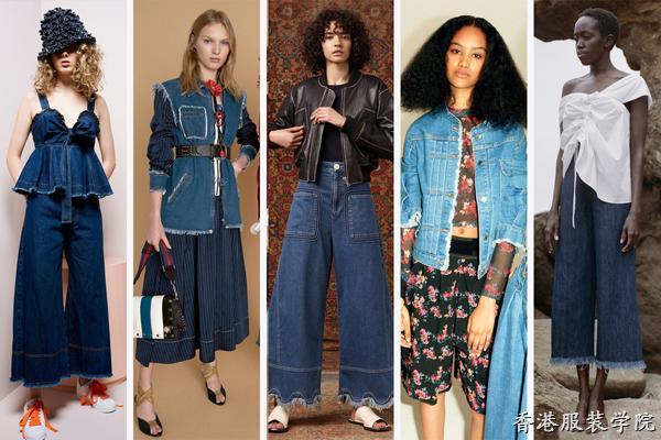 在刚刚发布的各个品牌的 2018 早春度假系列中,我们看到不少活跃于前几个季度的单品任然在发光发热,丝毫没有被流行冷落的趋势。   度假系列算是在任何季节都适用的一个服装系列因为在这一季的设计师作品里你既找到舒适温暖的毛皮大衣,同时又能发现清凉的比基尼单品!在刚刚发布的各个品牌的 2018 早春度假系列中,我们看到不少活跃于前几个季度的单品任然在发光发热,丝毫没有被流行冷落的趋势。今天我们就来小小总结一下,看看 2018 早春度假系列有多少值得关注的地方!