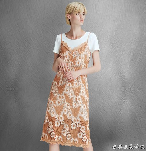2017秋季服装搭配:夹克外套&背带装_流行资讯_香港图片